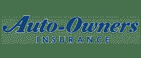 auto-owner