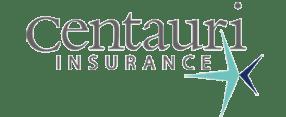 Insurance carrier - Centauri Insurance