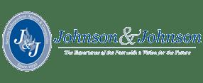 Insurance Carriers - Johnson & Johnson