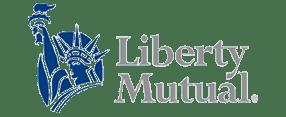 liberym