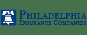 Insurance Carriers - Philadelphia Insurance Companies