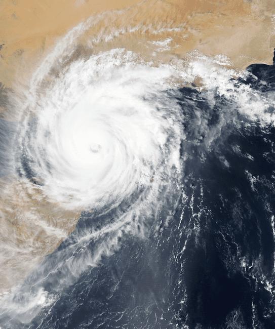 Blog Preparing For Hurricane Season