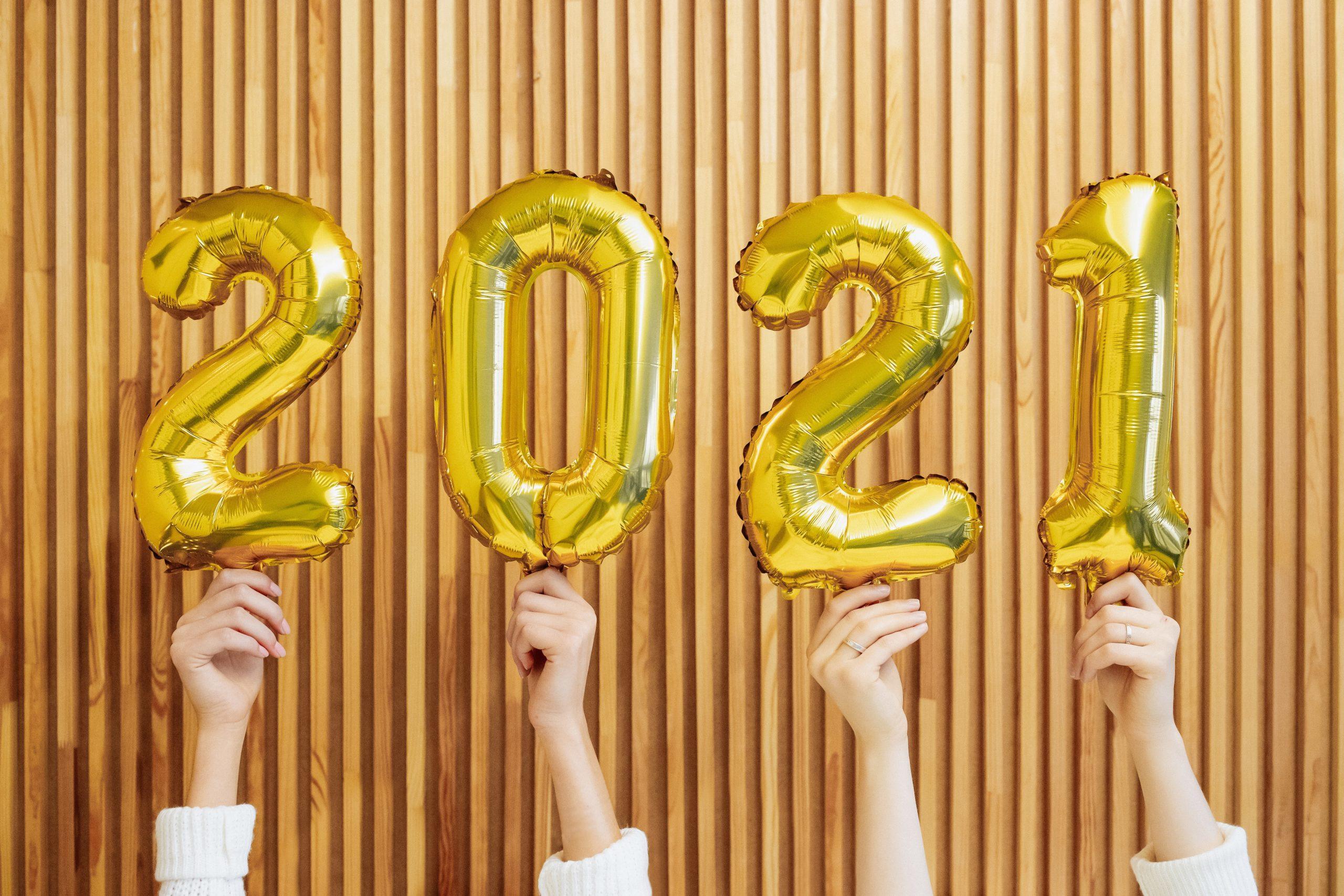 New Year, New Insurance